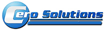 Cero Solutions SEO Logo